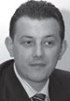 Aleksandar_Radosavljev