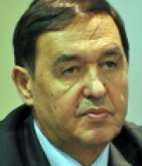 atanackovicn