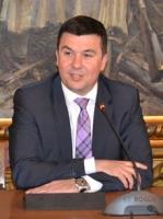 branislavbugarski