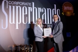 Corporate-Superbrands-Metropol-13.6.-106