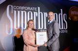 Corporate-Superbrands-Metropol-13.6.-108
