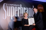 Corporate-Superbrands-Metropol-13.6.-111