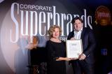 Corporate-Superbrands-Metropol-13.6.-113