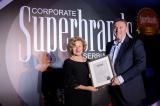 Corporate-Superbrands-Metropol-13.6.-114