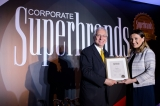 Corporate-Superbrands-Metropol-13.6.-142