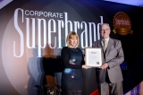 Corporate-Superbrands-Metropol-13.6.-144
