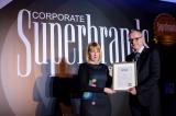 Corporate-Superbrands-Metropol-13.6.-148