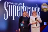 Corporate-Superbrands-Metropol-13.6.-149